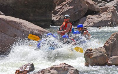 river-runners-royal-gorge-rafting-5-2012