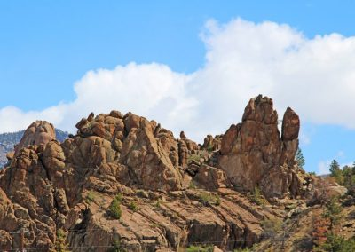 rock-climbing-buena-vista-colorado-img_3701_1