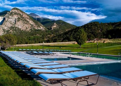rocky-mountain-hot-springs