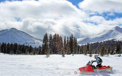 rocky-mountain-snowmobiling-colorado_1