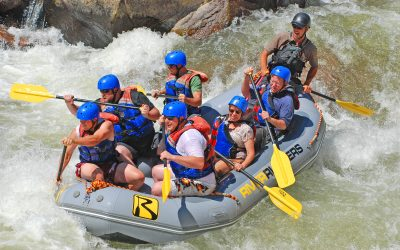royal-gorge-raft-trip-1