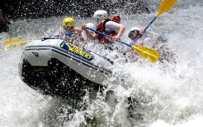 royal-gorge-rafting