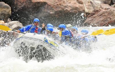 royal-gorge-rafting-big-hit