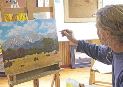salida-colorado-artist-painting