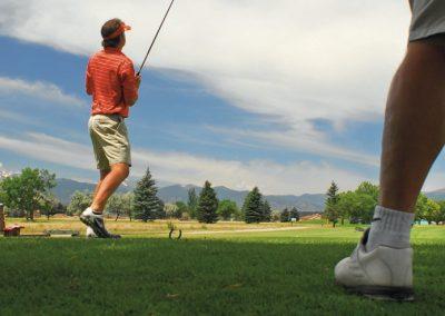 salida-golf-couse