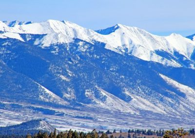 sange-de-cristo-mountains-colorado