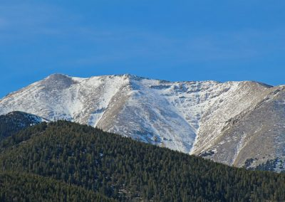 sawatch-mountain