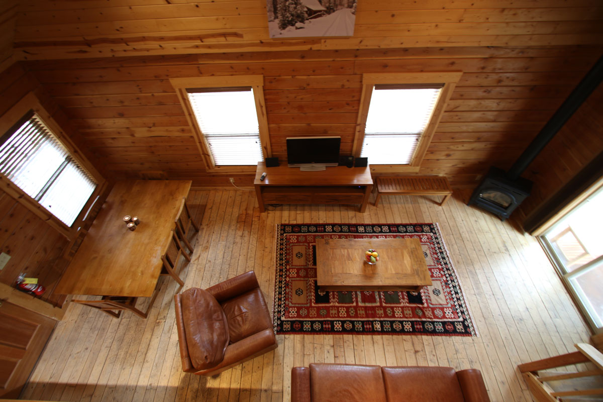 scott-peterson-large-cabin-web-505A6367