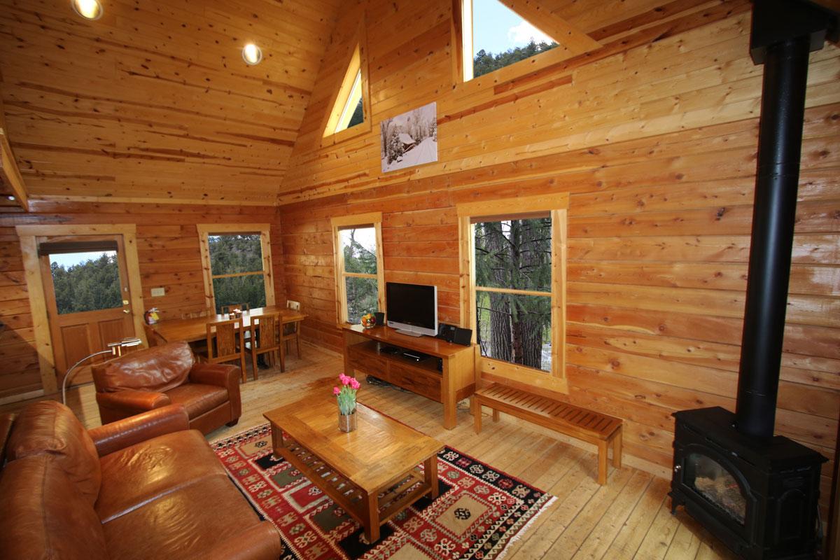 scott-peterson-large-cabin-web-505A6375