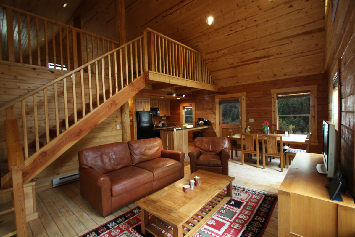 scott-peterson-large-cabin-web-505A6407