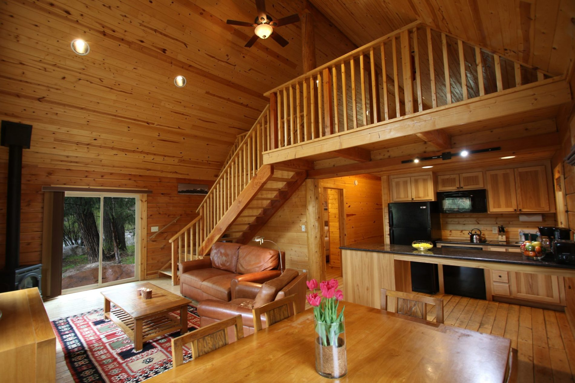 scott-peterson-large-cabin-web-505A6415