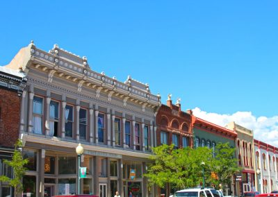 scott-peterson-salida-architecture-IMG_6905
