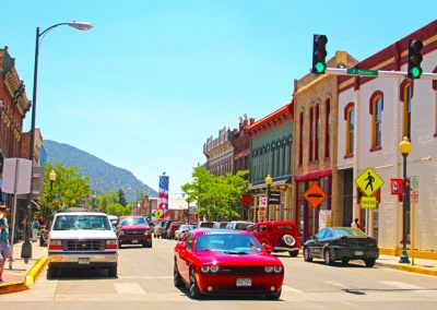 scott-peterson-salida-colorado-IMG_4576