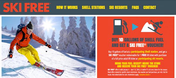 shell-ski-free