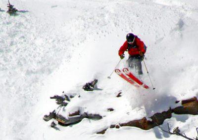 skiing-poeder-colorado