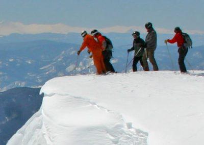 skiing-powder-colorado