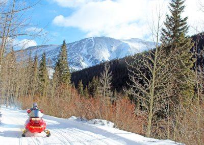 snowmobile-trails-colorado_0