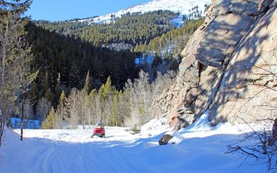snowmobile-trails-marshall-pass-colorado