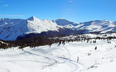 snowmobiling-colorado-rocky-mountains