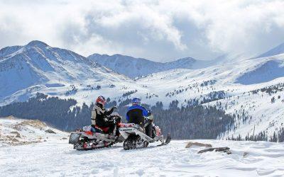 snowmobiling-colorado-rocky-mountains_0