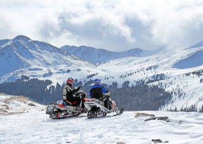 snowmobiling-colorado-rocky-mountains_0