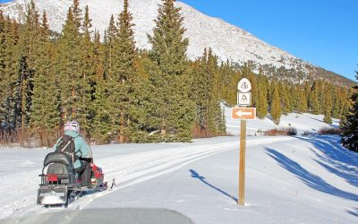 snowmobiling-colorado-trail-continental-divide-trail
