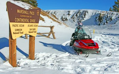snowmobiling-continental-divide-marshall-pass-elevation-10842