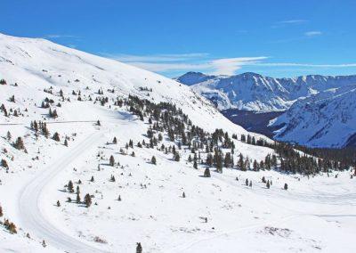 snowmobiling-cottonwood-pass-buena-vista-colorado