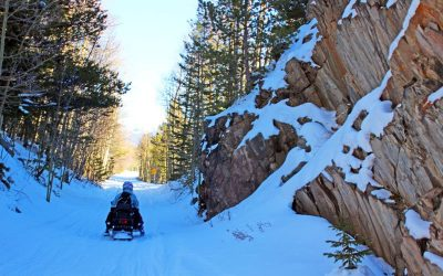 snowmobiling-marshall-pass-colorado