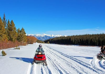 snowmobiling-marshall-pass-salida-colorado