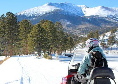 snowmobiling-mashall-pass