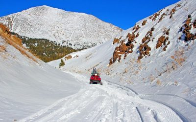snowmobiling-salida-colorado