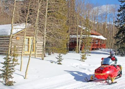 snowmobiling-st-elmo-colorado_0