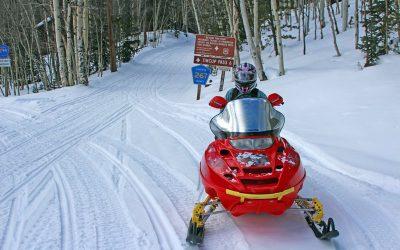 snowmobiling-tin-cup-pass