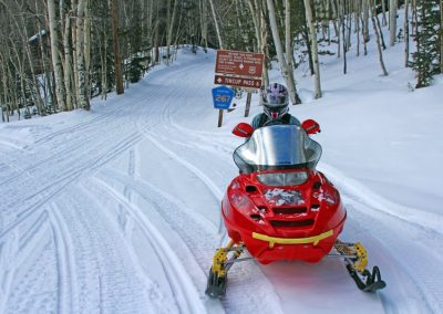 snowmobiling-tin-cup-pass