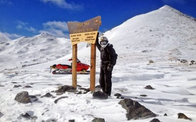snowmobiling-top-tin-cup-pass