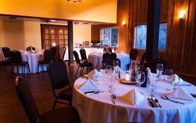 special-dining-room