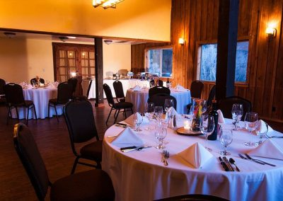 special-dining-room_0