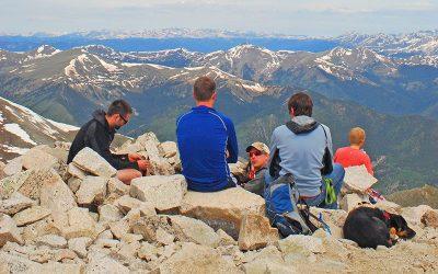 summit-mount-princeton