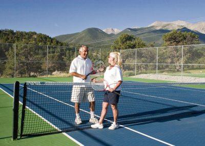 tennis-courts-mount-princeton-hot-springs-resort