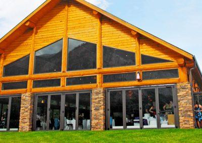 the-pavilion