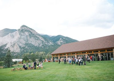 the-pavilion-at-mt-princeton-hot-springs-resort