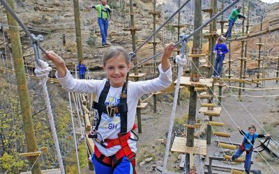 things-to-do-with-children-colorado-aerial-park