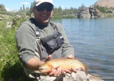 trout-fishing-lake-colorado