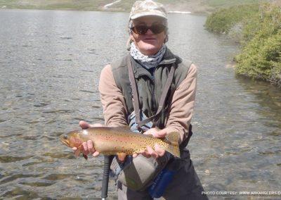 trout-fishing-ptarmigan-lake-colorado