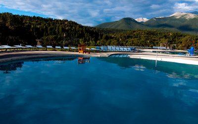 upper-hot-springs-pools