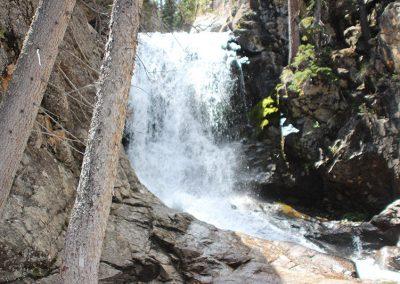 waterfall-browns-creek