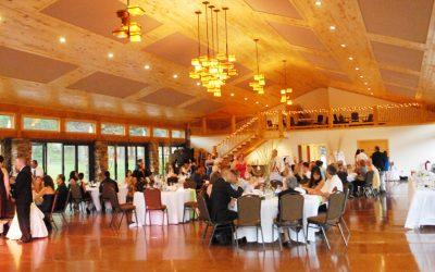 wedding-event-center