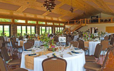 wedding-event-center-colorado_1
