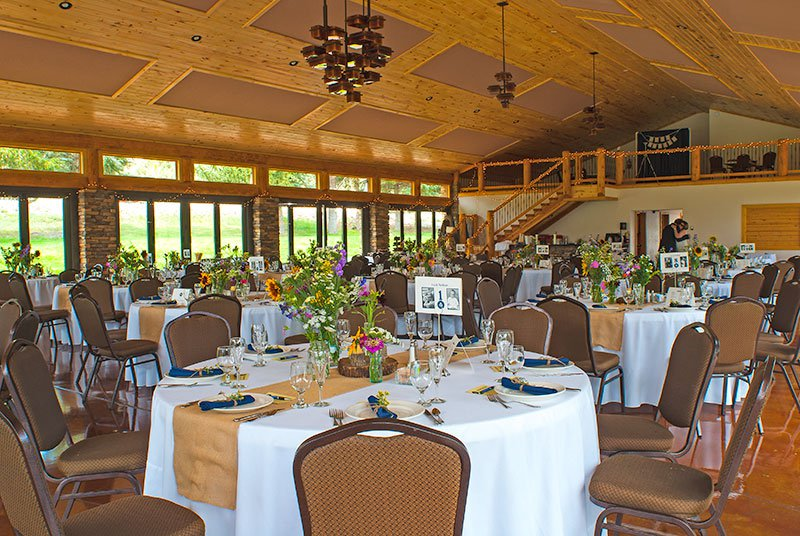 wedding-event-center-colorado_1